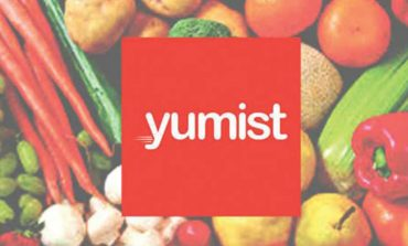 Food Tech Startup Yumist Shuts Down