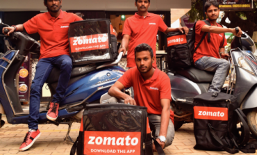 Zomato introduces tamper-proof packaging in 10 Indian cities