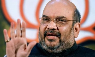 Bank Recapitalisation 'Historic', Will Boost Business: Amit Shah