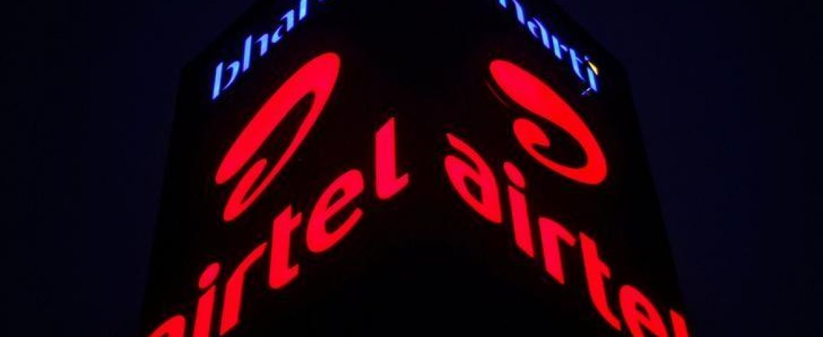 Airtel acquires 10 percent stake in AI startup Voicezen