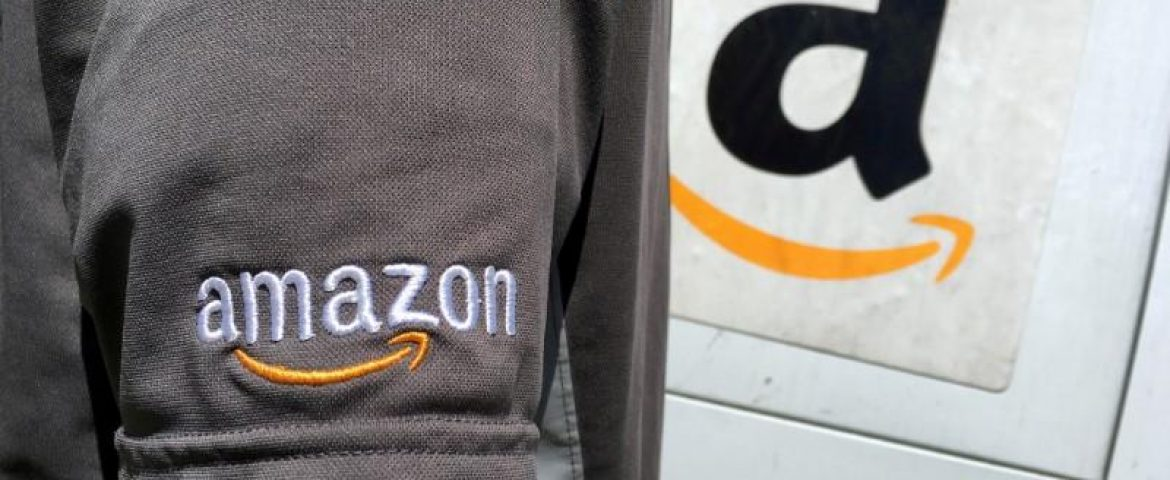 Amazon Shipped Over 5B Products Via Prime Last Year