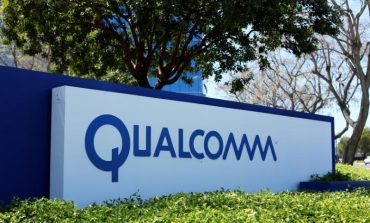 Qualcomm Sues Apple For Breach of Software License Contract