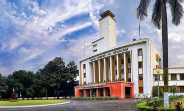 IIT Kharagpur Partners With Samsung for Digital Academy