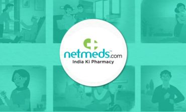 Reliance acquires Majority Stake in Netmeds for $83 Million