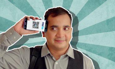 Paytm Crossed Rs 10,000 Cr Transactions This Diwali Season