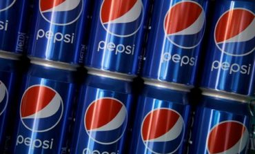 PepsiCo To Acquire Rockstar For $3.85 Billion