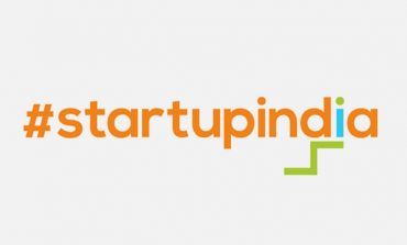 Startup India Will Encourage Youths To Be Job Givers