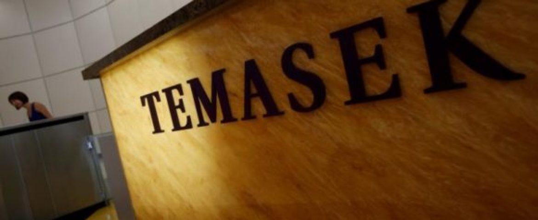 Info Edge Ventures gets $50 Million Commitment from Temasek