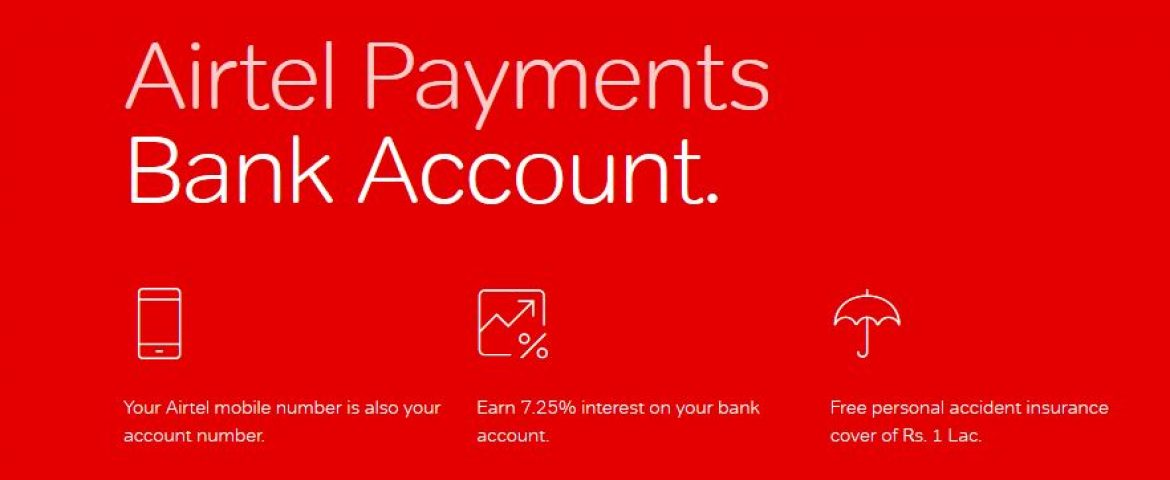 Hike, Airtel Payments Bank Tie-Up For Mobile Wallet