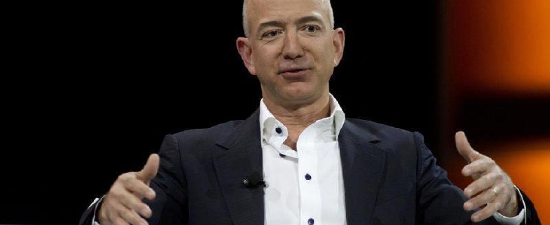 Beacon raises $15 million funding from Jeff Bezos & others