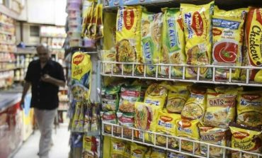 Could Maggi Be Banned Again? Ash Content Beyond Permissible Limits Found