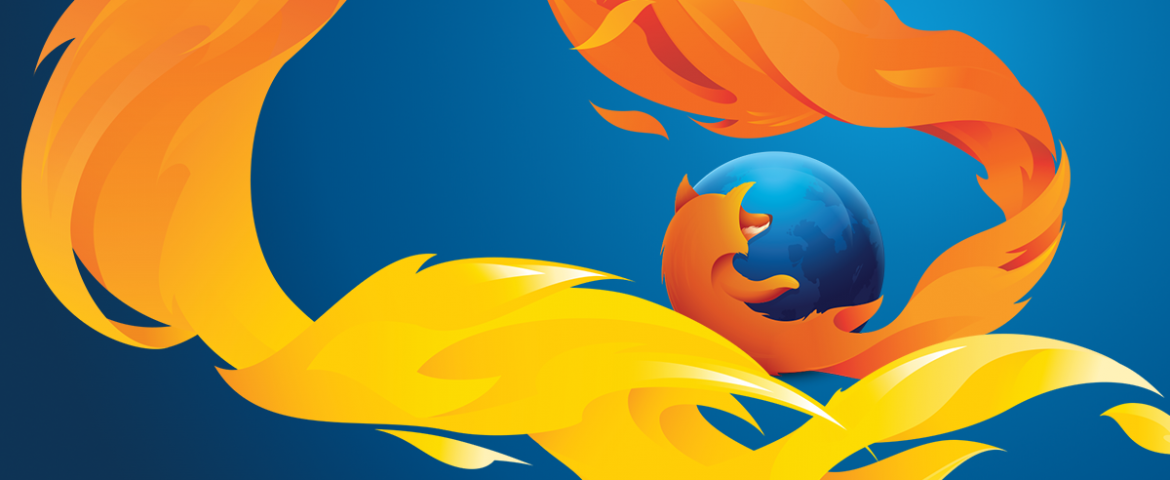 Why Firefox Ditched Yahoo To Make Google Its Default Search Engine