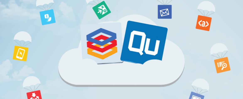 Big Data Startup Qubole Raised $25M Funding