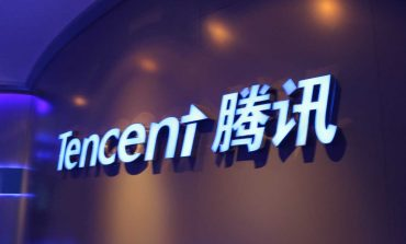 Tencent Beats Alibaba To $500B Valuation, Overtakes Facebook