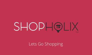 Fashion & Lifestyle Coupon Platform Shopholix Raises Pre-Series A Funding