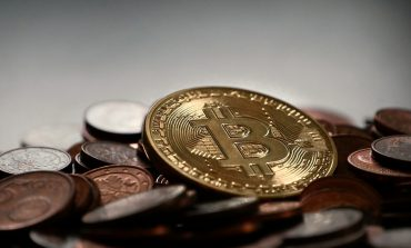 Bitcoin Surges Above $12,000 To Record High On Relentless Demand