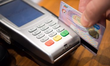 Indian Government Will Bear Merchant Charges On Debit Cards To Promote Digital Transactions