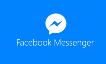 Facebook Rolls Out Messenger App For Kids Under 13