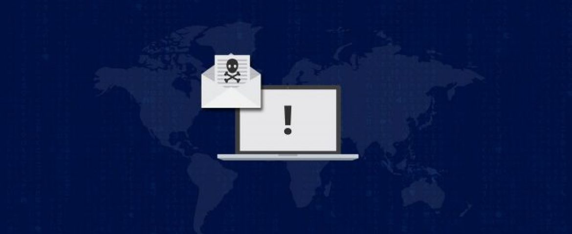 60% of US Fortune 500 Firms have been Hacked in Cloud