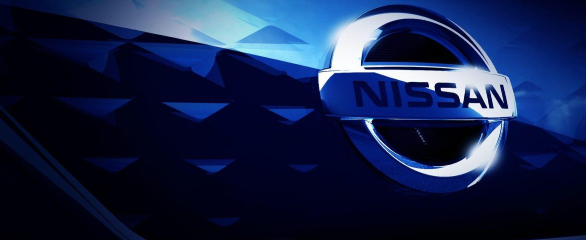 Nissan Sues India Over Outstanding Dues; Seeks Over $770M