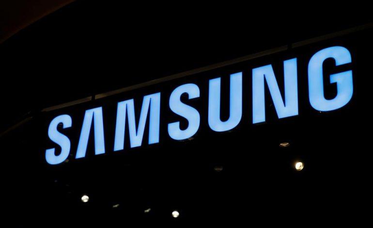 Samsung Electronics Q2 net profit slumps 53%