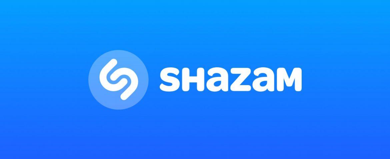 Apple In Talks To Acquire Music Identification App Shazam – Source