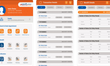 Practo, ICICI Lombard Launches Health Insurance App For OPD Expenses