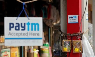Valued at $10B, Paytm's 200 Employees Become Millionaires