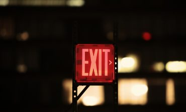 Meaningful Exit Strategy for Startup Founders and Investors