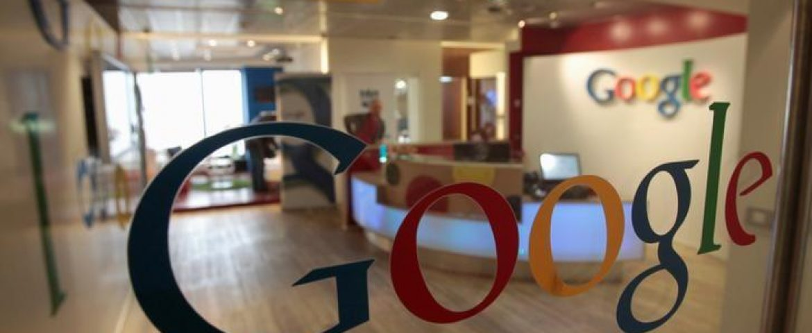 """Google Faces Its First """"Right To Be Forgotten"""" Trial in England"""