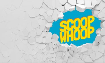 ScoopWhoop In Trouble- How India's Viral Content Company Lost Its Track