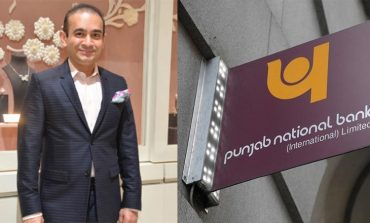 Everything You Need to Know about the PNB Scam
