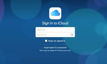 Non-Profit Organization RSF Urges Chinese Reporters To Quit Apple iCloud