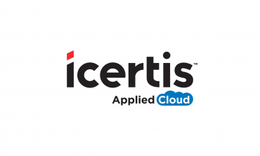 Icertis receives $96 million in latest funding by Meritech Capital Partners And More