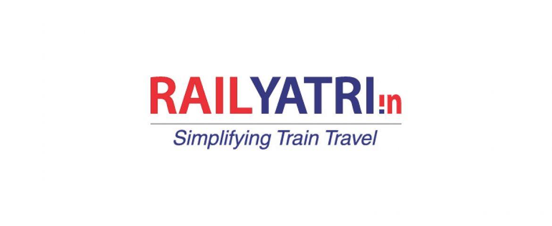 Railyatri Operations are Unauthorised: Delhi HC