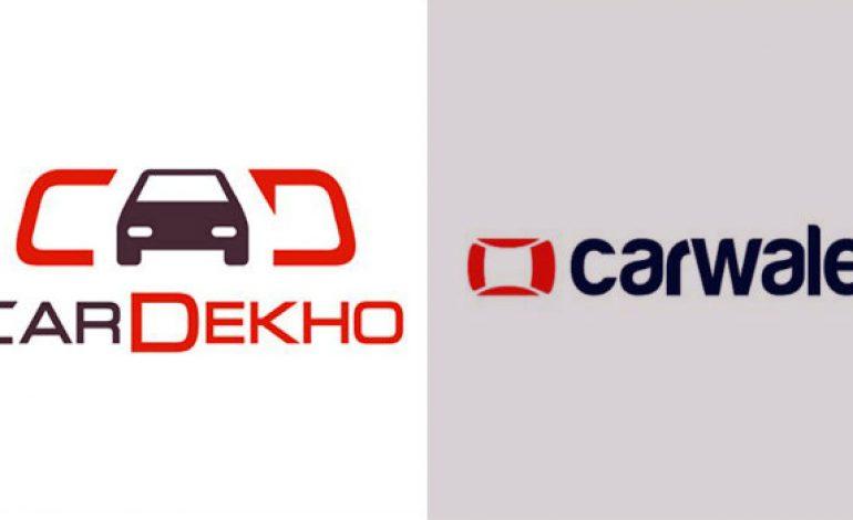 Inside Story: How Companies like CarWale, CarDekho generates Revenue?