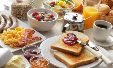 Food-tech Startup Holachef Raises Rs 2 Crore Funding