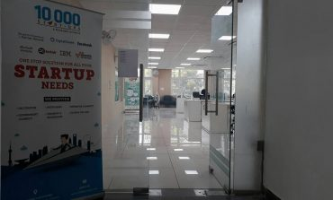 Nasscom Expresses Concern Over Fall in Angel, Series A Funding into Indian Startups