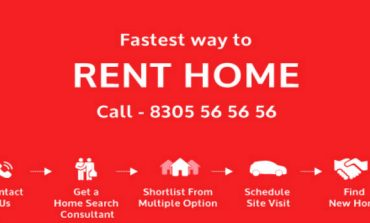 Home Rental Startup Fastfox Raises Rs 10 crore From Lightspeed Ventures And Others