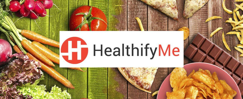 Fitness Platform Healthifyme raises $12 Million in Series B Funding