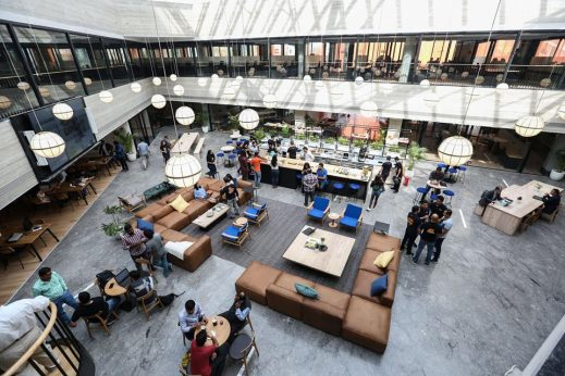 WeWork-Co-Working-Space