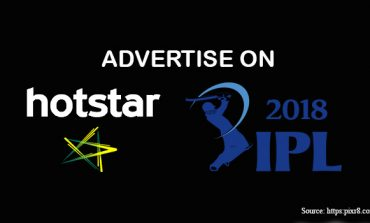 This is How You Can Advertise Your Platform in IPL 2018 Using Hotstar Adserve