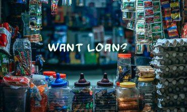 Fintech Startup CashSuvidha Raises $1 Million Funding