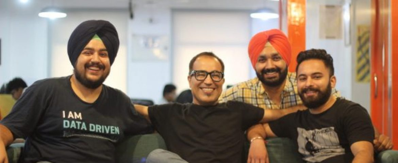 CustomerSuccessBox raises $1 Million Pre-Series A funding