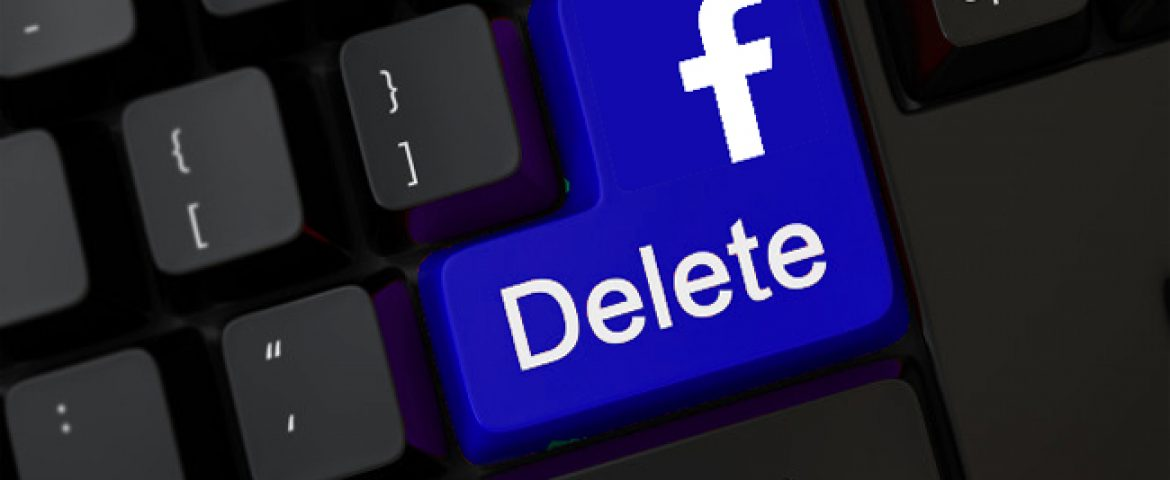 Whatsapp Co-Founder Joins #deletefacebook movement