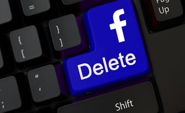 Facebook blocks News Sharing in Australia