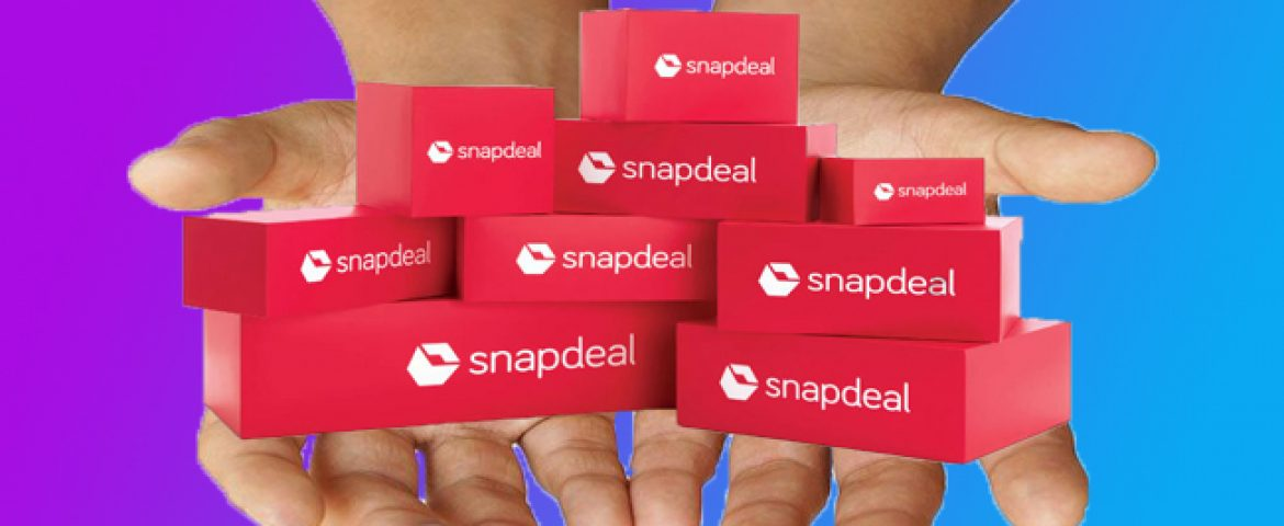 Kalaari Capital Planning Snapdeal Exit and Selling Stakes