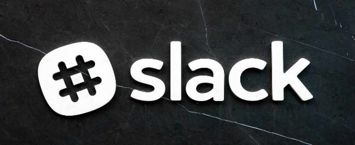 Salesforce acquires workplace app Slack for $27.7 billion