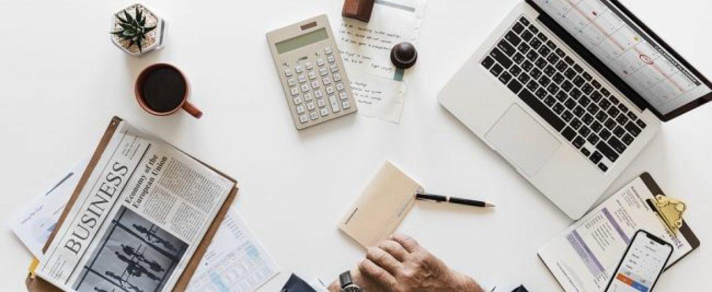 Fintech Startup Raises $2 million Pre series A Funding