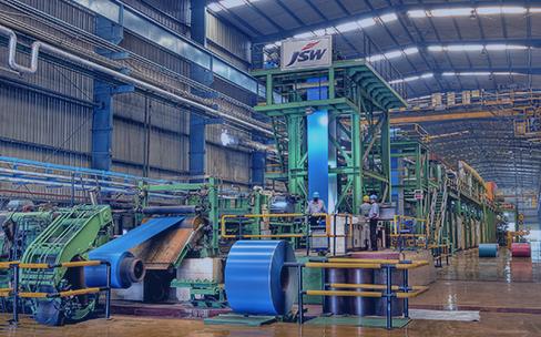 Inside-JSW-Plant